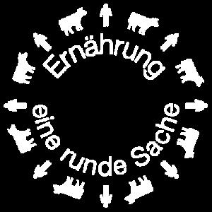 LindenbergKreislogo_500